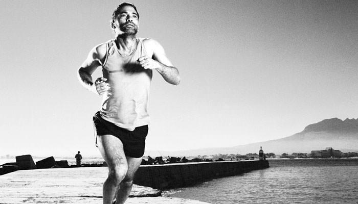 Aerobica e massa muscolare. Se corro perdo muscoli?