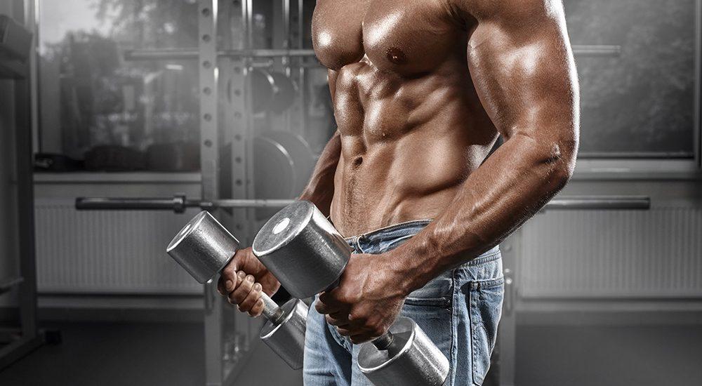 Сomplicazioni dopo steroidi