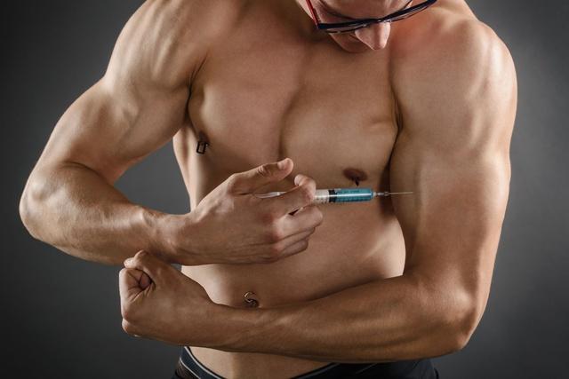 steroidi iniezione