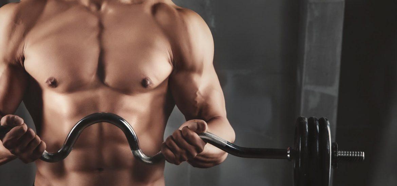 Come iniziare a prendere steroidi
