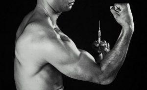 iniziare a prendere steroidi