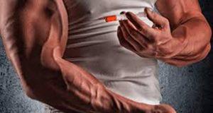 prendere steroidi anabolizzanti